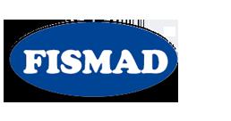 FISMAD 2018. 24° Congresso Nazionale delle Malattie Digestive